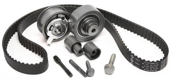Kit de Distribución Toyota