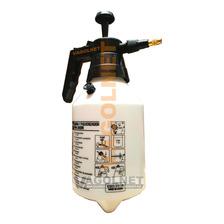 Pulverizador Fumigador Bomba Mosquitos Dengue 1.5 Lts Konan