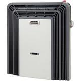 Calefactor Sin Salida (Miniconvex) Eskabe Titanio 3000 Cal c/Termostato