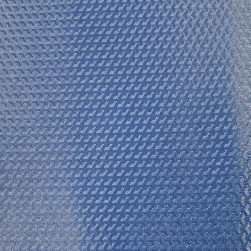 Courvin Náutico Holográfico azul