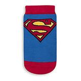 Meias Super Homem Lupo