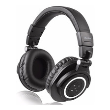 Auriculares Bluetooth Kolke Geo Kab-139 7hs Bateria