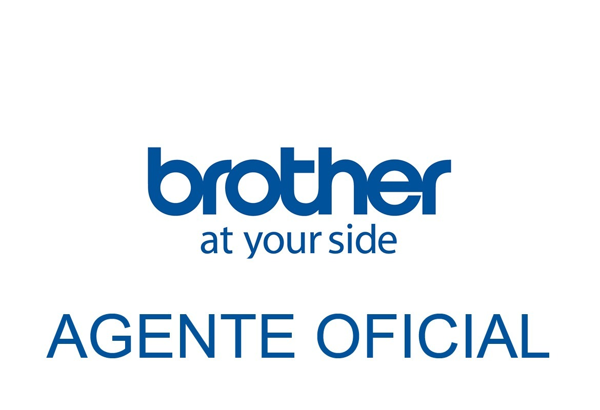 Impresora Rotuladora Etiquetas Brother Ql-1060 Usb + Red