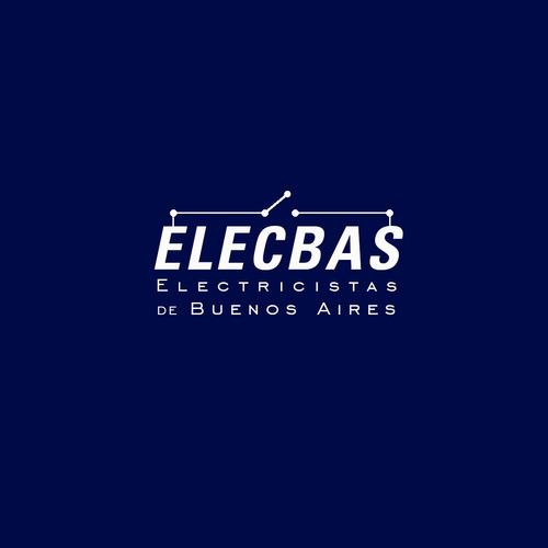 Elecbas