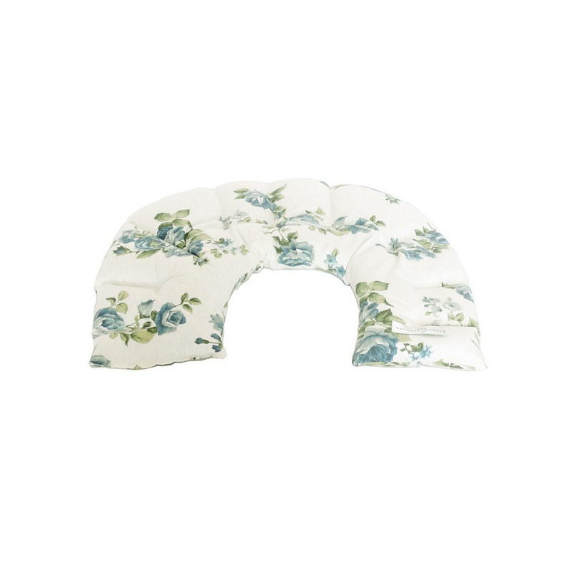 Almofada Cervical Termica de Ervas (45x20cm) Natural Wonder