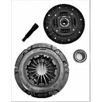 Kit Embrague Gm:Aveo;Pontiac;Suzuki:Swift Platinum GM06216AVE01