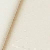 Tecido jacquard tecido liso creme Coleção Vicenzza
