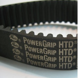 Correia Sincronizada 480 8m 20 Gates Powergrip