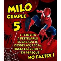Cumpleaños Infantiles Tarjetas A La Venta En Argentina - tarjeta de cumplea#U00f1os de roblox tarjetas de cumplea#U00f1os