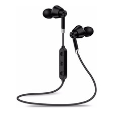 Auriculares Bluetooth M7 Manos Libres Magneticos