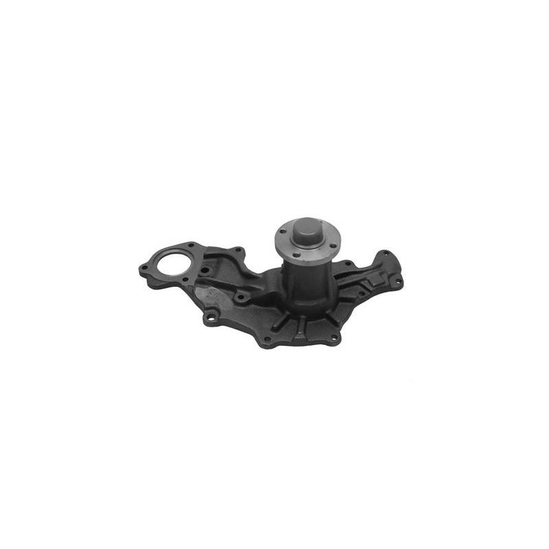 Bomba Agua Ford: Aerostar, Bronco Ii, Ranger Sia S251310