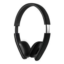 Auriculares Bluetooth Inalambricos Tv Celu Aris Ng-a30bt