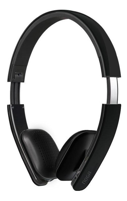 Auriculares Bluetooth Inalambricos Celular Aris Ng-a30bt