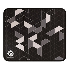 Mousepad Steelseries Qck Limited Gamer Pad