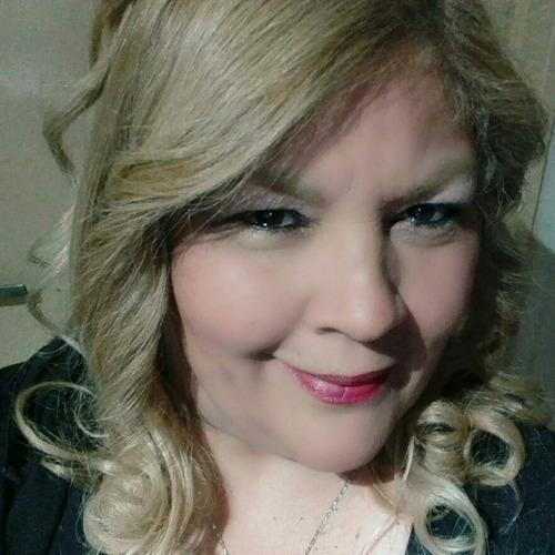 Carmen Susana