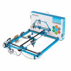 XY Plotter 2D Robot Kit Dibuja, Graba...