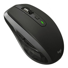 Mouse Logitech Mx Anywhere 2s Inalambrico Bluetooth Oficial