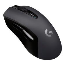 Mouse Gamer Logitech G603 Wireless Lightspeed Inalambrico