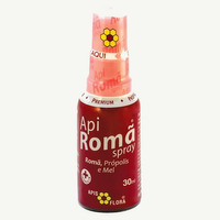 Spray ApiRoma - 30ml - Apis Flora