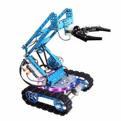Ultimate Robot Kit 10 en 1 Arduino Ma...