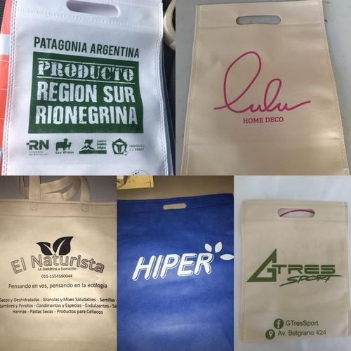 264349a57 ... comprar Bolsas De Friselina Ecologica Impresas Tu Marca 22 X 30 Cm ...