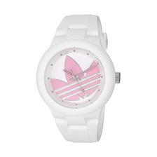 Reloj adidas Originals Aberdeen Adh3143 Analogico Oficial