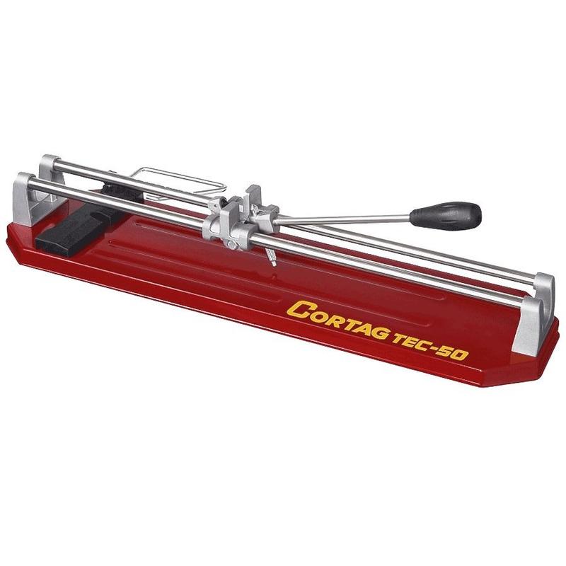 Cortador de Piso 51cm - TEC 50 - Cortag