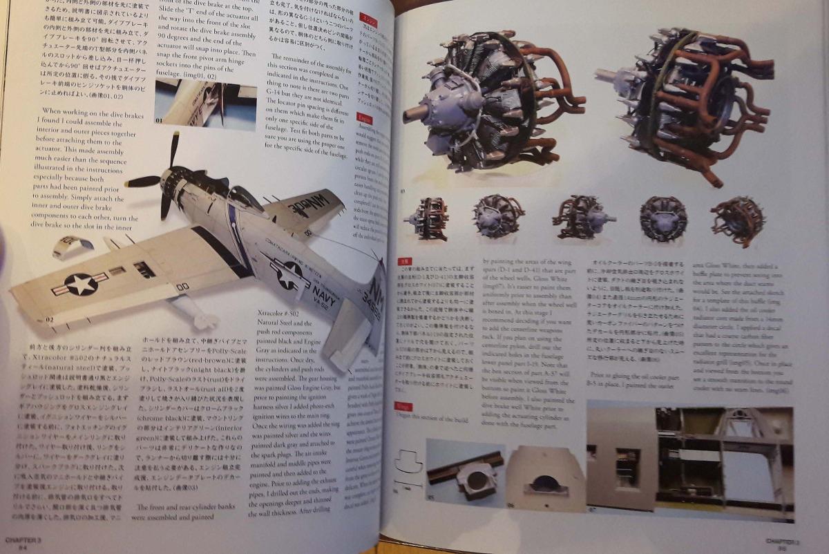 Skyraider Concept Note SWS No.III