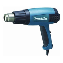 Pistola De Calor Makita Hg6020 2000 W Temperatura Regulable
