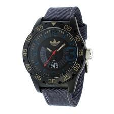 Reloj adidas Originals Newburgh Adh3156 Analogico Original