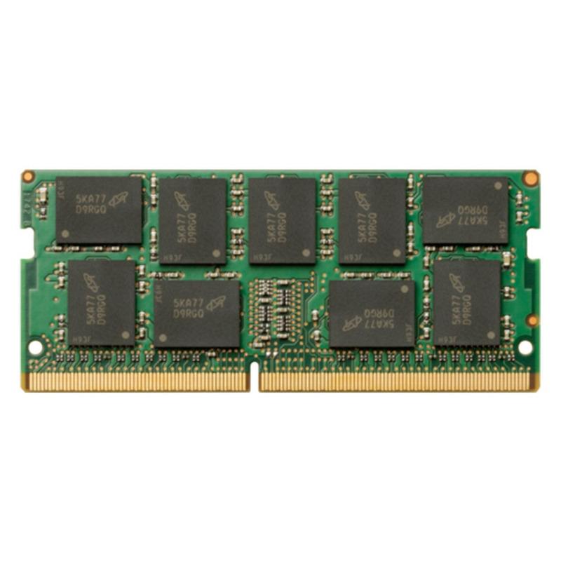 MEMÓRIA 16GB DDR4 2133MHZ DIMM-ECC HP N0H88AA
