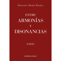 Entre armonías y disonancias