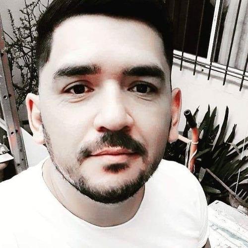 Aldo Luis