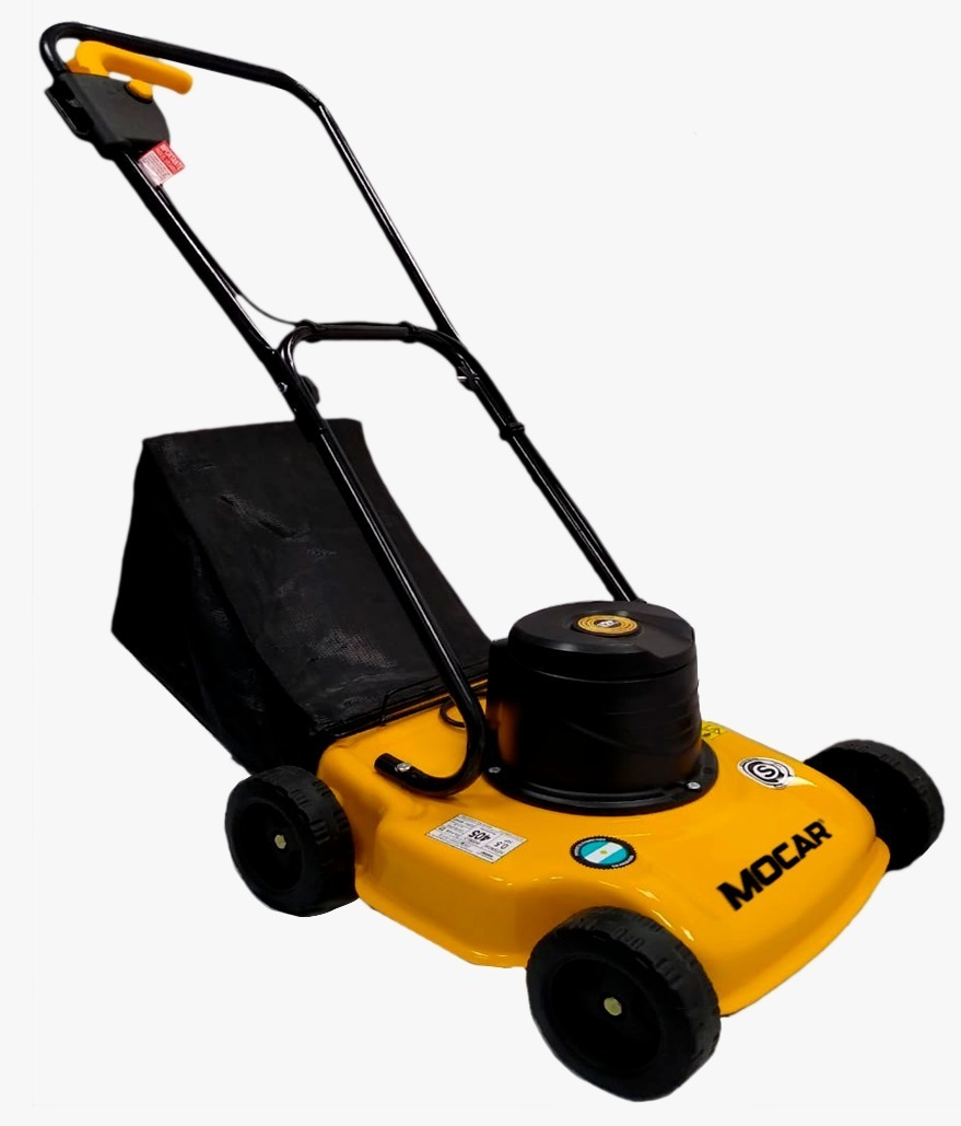 Cortadora eléctrica Mocar 405 1/2hp