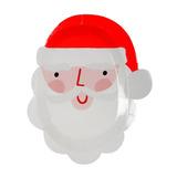 Platos Santa  - fiestas