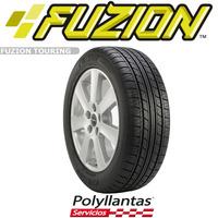 225-60 R16 98H Touring  Fuzion