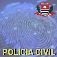 Curso Papiloscopista Polícia Civil SP Medicina e Odontologia Legal