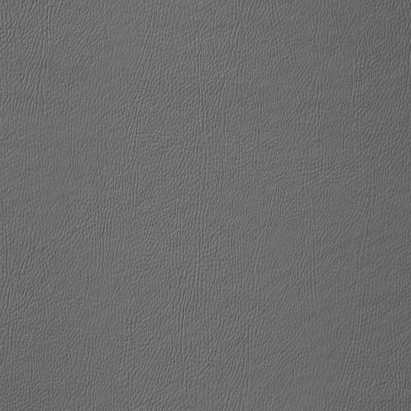 Tecido corano cinza nuvem