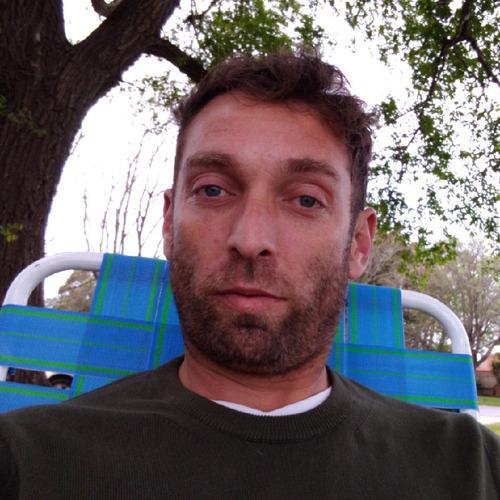 Héctor Gregorio