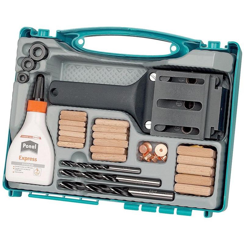 maleta-universal-de-cavilhas-4645