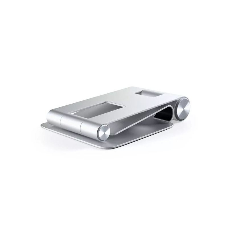 Satechi R1 Suporte Ajustável para Ipad Tablet 4 a 13 polegadas  ST-R1