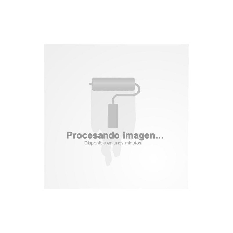 255-55 R17 104V Dueler Hl 400  Bridgestone