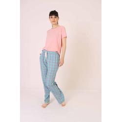 Pantalón Albi