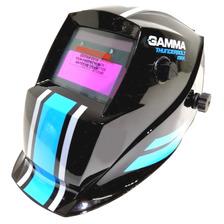 Mascara Fotosensible Para Soldar Thunderbolt Max Gamma 2500