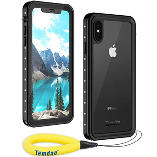 c83d190304b Funda Protector iPhone 78 Plus X Simil Cuero Soul, Local | Tienda Banana