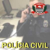 Curso AGETEL Polícia Civil SP