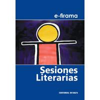 Sesiones Literales
