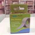 Adhesivo / pegamento  Para Globos 100 gotas de silicona