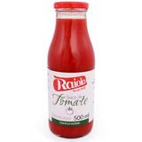 Suco de Tomate - 500ml - Raiola