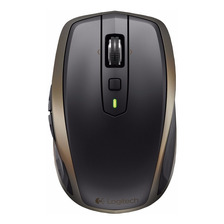 Mouse Bluetooth +wifi Multidevice Logitech Mx Anywhere 2s